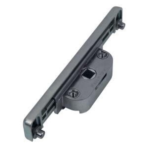 Meccanismo per martellina DK
