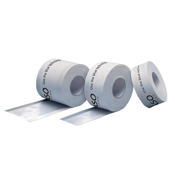 Pellicola di raccordo per finestre ISO-Connect Vario SD - ISOChemie