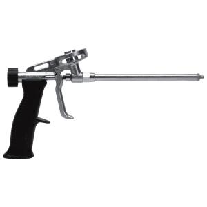 Pistola per schiuma poliuretanica Gebofoam