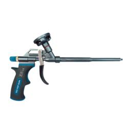 Pistole per schiuma poliuretanica