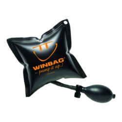 Livella gonfiabile WinBag