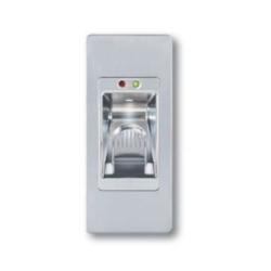 Lettore impronte digitali per serrature motorizzate Fuhr