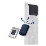 SmartTouch - Sistema di accesso senza chiave per serrature motorizzate - Fuhr