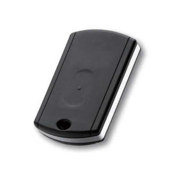 Transponder per sistema di accesso senza chiave SmartTouch - Fuhr