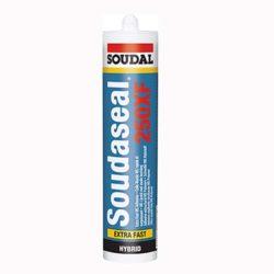 Soudaseal250XF 290ml